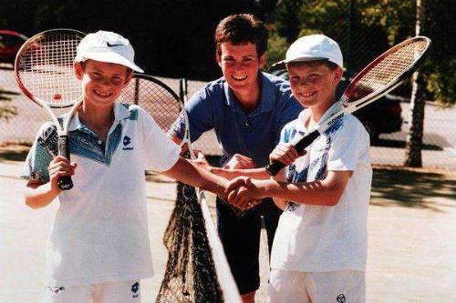 Chi tiết Djokovic - Murray: Lên ngôi xứng đáng (KT) - 14