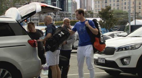 Chi tiết Djokovic - Murray: Lên ngôi xứng đáng (KT) - 12