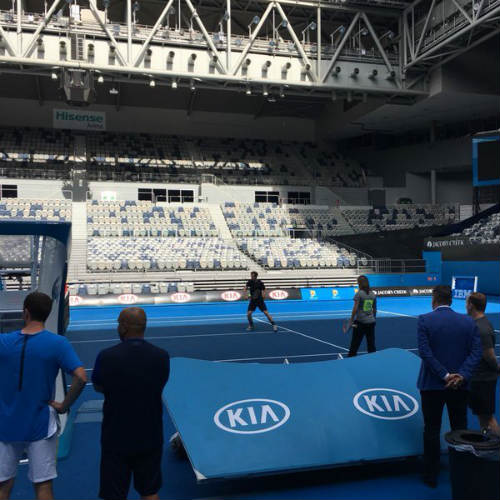 Chi tiết Djokovic - Murray: Lên ngôi xứng đáng (KT) - 15