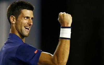 Chi tiết Djokovic - Murray: Lên ngôi xứng đáng (KT) - 4