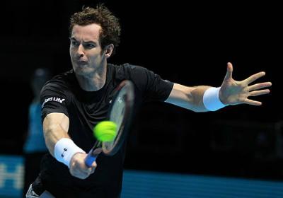 Chi tiết Djokovic - Murray: Lên ngôi xứng đáng (KT) - 3