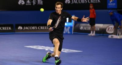 Chi tiết Djokovic - Murray: Lên ngôi xứng đáng (KT) - 11
