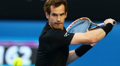 Chi tiết Djokovic - Murray: Lên ngôi xứng đáng (KT) - 6