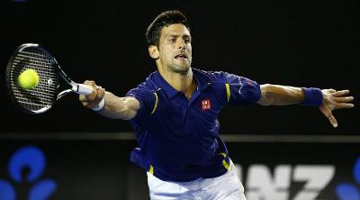 Chi tiết Djokovic - Murray: Lên ngôi xứng đáng (KT) - 8