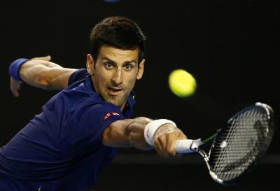 Chi tiết Djokovic - Murray: Lên ngôi xứng đáng (KT) - 10