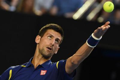 Chi tiết Djokovic - Murray: Lên ngôi xứng đáng (KT) - 7