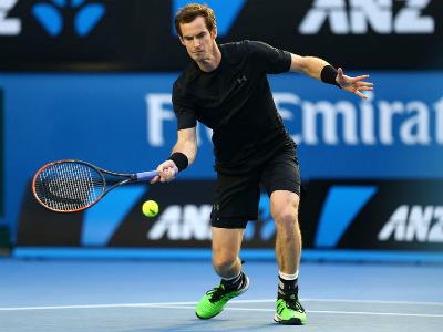 Chi tiết Djokovic - Murray: Lên ngôi xứng đáng (KT) - 9