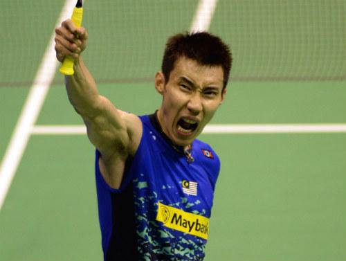 Tin thể thao HOT 31/1: Saigon Heat thua sát nút đối thủ Thái Lan - 1