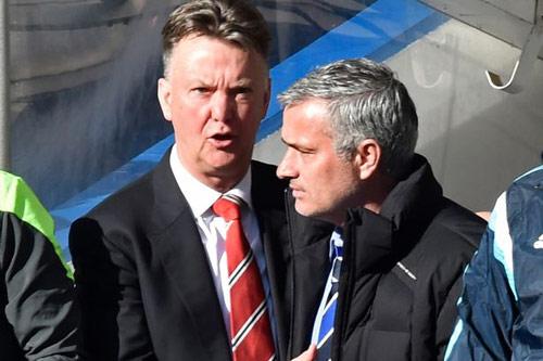 """Tin HOT tối 1/2: Chelsea có thể """"cứu vớt"""" Terry - 2"""