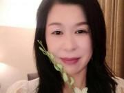 An ninh Xã hội - Ngày 4/2, đưa thi thể bà Hà Linh về nước