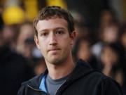 Tài chính - Bất động sản - Ông chủ Facebook đang lo sợ nhất điều gì?