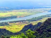 Du lịch Việt Nam - Quảng Bình đẹp ngoạn mục trong phim bom tấn Hollywood
