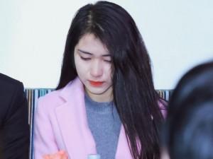 Đời sống Showbiz - Hòa Minzy khóc khi nhắc đến bạn trai 'nóng' nhất tuần