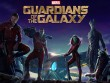 Star Movies 2/2: Guardians Of The Galaxy