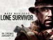 Star Movies 3/2: Lone Survivor