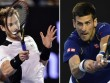 Chi tiết Djokovic - Murray: Lên ngôi xứng đáng (KT)