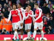 Wenger ngừng mua sắm, fan lo Arsenal vỡ mộng NHA