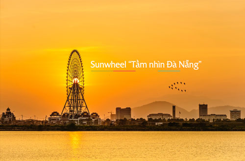 Asia Park- Mô hình công viên mới ở Việt Nam - 6