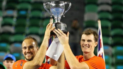 Tennis 24/7: Djokovic, Kerber khắc tên vào lịch sử - 3