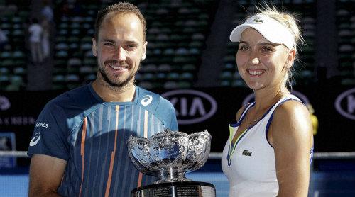 Tennis 24/7: Djokovic, Kerber khắc tên vào lịch sử - 4