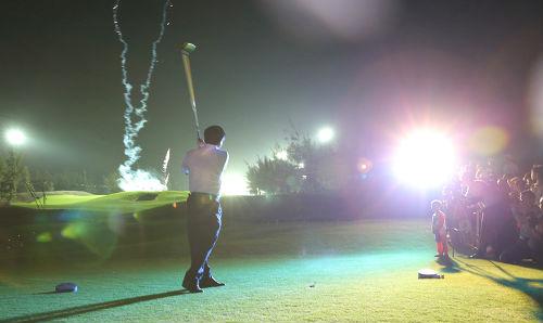 Bình Định có sân golf 18 hố đạt chuẩn quốc tế - 2