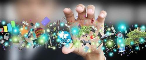 Công nghệ sẽ thay đổi các trường học của tương lai như thế nào? - 2