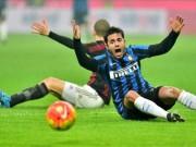 Bóng đá - Milan – Inter: Thời thế xoay vần