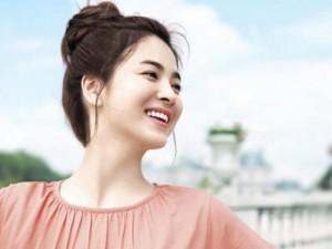 Dưỡng da đẹp đón tết với 6 bí quyết từ xứ Hàn