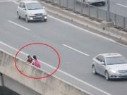 Tin tức trong ngày - Hôm nay, xử phạt người đi bộ vi phạm giao thông