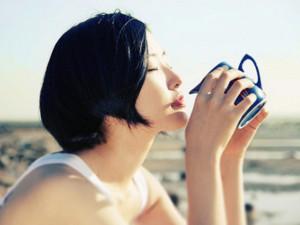 Bạn trẻ - Cuộc sống - 10 tính cách của một người phụ nữ thành đạt