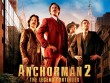 Cinemax 6/2: Anchorman 2: The Legend Continues