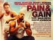 Cinemax 7/2: Pain & Gain