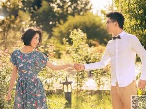 7 điều bạn sẽ không bao giờ làm khi yêu đúng người