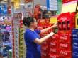 Đồ uống Tết giảm giá cực mạnh tại Co.opmart và Co.opXtra