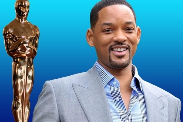Will Smith phản ứng về sự phân biệt chủng tộc tại Oscar - 2
