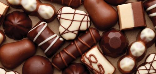 Top những thực phẩm tưởng hại hóa ra có lợi cho sức khỏe - 2