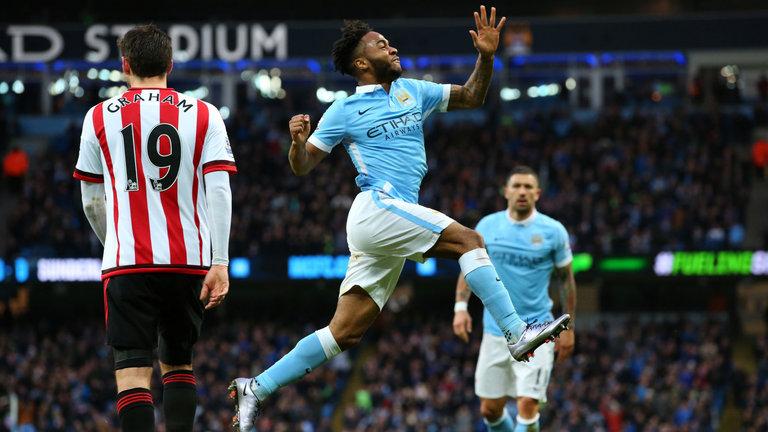 Arsenal Southampton - 2