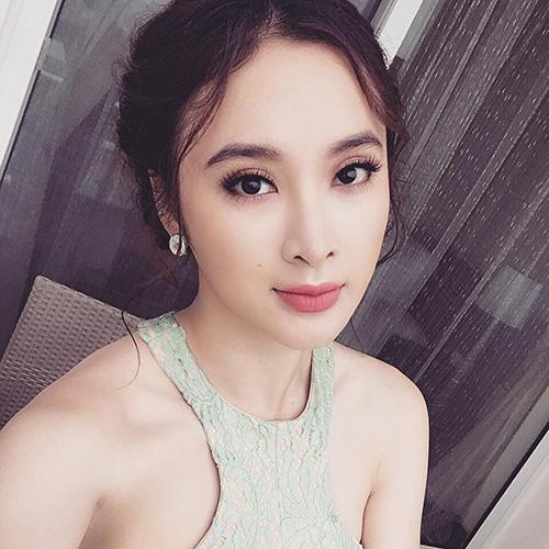 Facebook sao 2/2: Hà Hồ muốn 'nối lại' với Quốc Cường - 4
