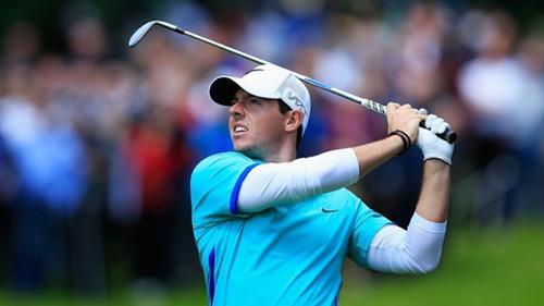 Golf 24/7: McIlroy không màng HCV Olympic - 1