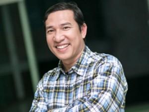 Đời sống Showbiz - NSƯT Quang Thắng: 'Cát-sê mấy tỷ là chém gió'