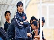 Bóng đá - Sa thải HLV Miura - mở đầu cuộc nội chiến VFF?