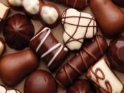 An toàn thực phẩm - Top những thực phẩm tưởng hại hóa ra có lợi cho sức khỏe