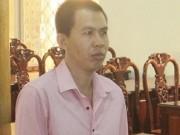 An ninh Xã hội - Tẩm xăng đốt vợ hờ vì ghen: Lãnh 18 năm tù