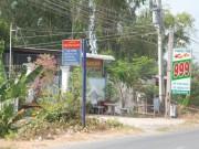 Tin tức Việt Nam - Thiếu nữ 17 tuổi mất tích bí ẩn tại nhà nghỉ