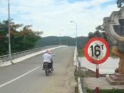 Tin tức Việt Nam - Công an kết luận vụ nam sinh mất tích bí ẩn trên cầu