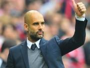 Bóng đá - Pep Guardiola và bí quyết thành công đặc biệt