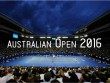"""Scandal tennis: 10 VĐV dự Australian Open bị nghi """"nhúng chàm"""""""