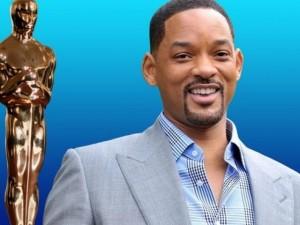 Will Smith phản ứng về sự phân biệt chủng tộc tại Oscar