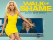 Star Movies 5/2: Walk Of Shame
