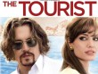 Star Movies 6/2: The Tourist